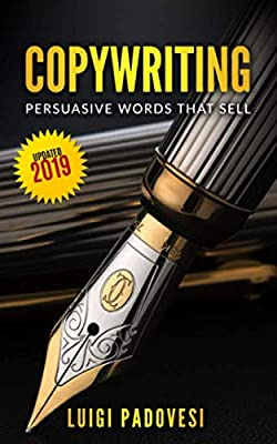 COPYWRITING: Persuasive Words That Sell | Updated 2019 (Online Marketing)