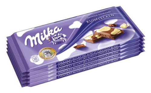 milka-cow-spots-35-oz-pack-of-5