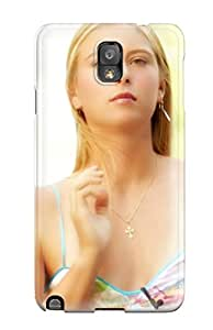 New Style 5509979K49889469 Slim New Design Hard Case For Galaxy Note 3 Case Cover -