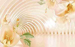Print.ElMosekarPaper Wallpaper 280 centimeters x 300 centimeters , 2725614164518