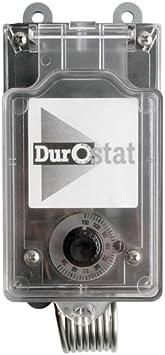 Download durostat thermostat manual free bittorrentparadise.