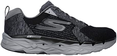 Skechers Men s GOrun MaxRoad 3 Ultra Shoe