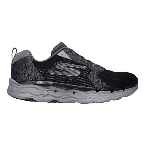 Skechers Men s GOrun MaxRoad 3 Ultra Shoe