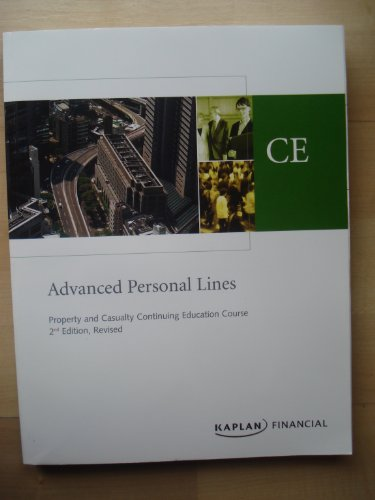 options futures and other derivatives solutions manual