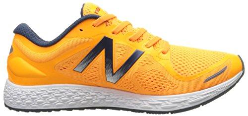 New Balance MZANT Fibra sintética Zapato para Correr