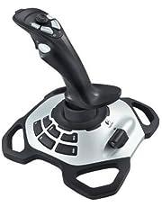 Logitech Extreme 3D PRO PC Joystick