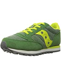 saucony black friday amazon
