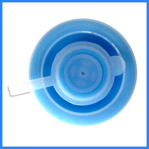 teprovo 6 St/ück Vakuumbeutel Schrank Kleideraufbewahrung Vakuum Beutel Kleiderbeutel 80x60cm Aufbewahrung gepr/üfte Qualit/ät