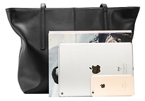 35b26eb304d On Clearance Big Sale Heshe Women's Fashion New Top Tote Handle Shoulder  Crossbody Bag Vintage Handbag