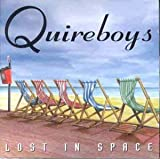 Lost in Space by Quireboys (2000-07-25)