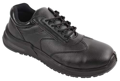 Blackrock Adulto Unisex Trainer 40 5 Src06b065 nbsp;igiene nbsp;eu nbsp;uk Nero 6 rEqtrIw