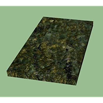 Amazon Com Granite Cutting Board Pastry Meats Fruits