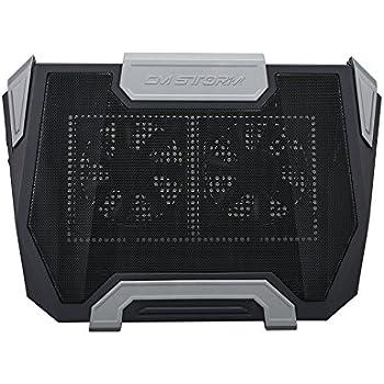 Amazon Com Cooler Master Cm Storm Sf 19 V2 19 Quot Gaming