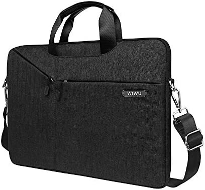 Compatible Chromebook Notebook Business Briefcase