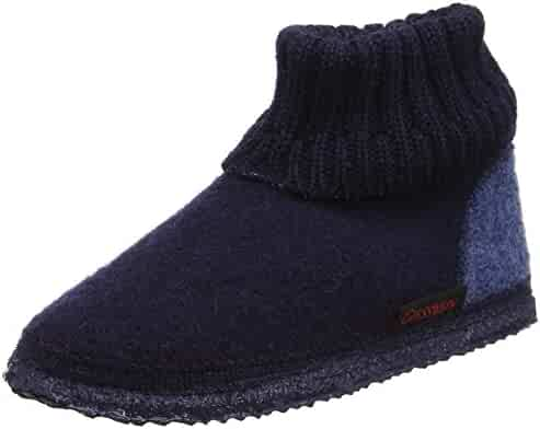 bd75b72d693723 Shopping Blue - Slippers - Shoes - Girls - Clothing