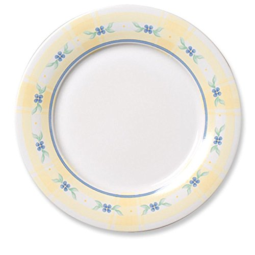 Pfaltzgraff Summer Breeze Dinner Plate