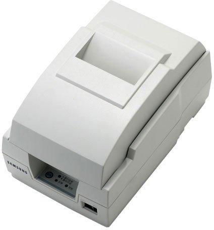 Samsung/Bixolon SRP-270C Receipt Printer (119438)
