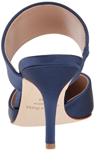 Charles David Womens Amelie Pump Navy
