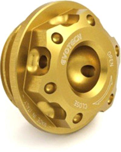 f/ür Honda gold /Ölverschluss M20x2.5