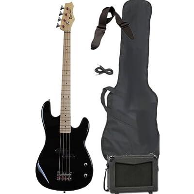 full-size-electric-bass-guitar-starter
