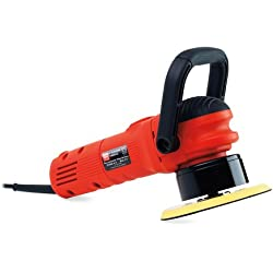 Permalink to Porter Cable 7424xp Dual Action Polisher