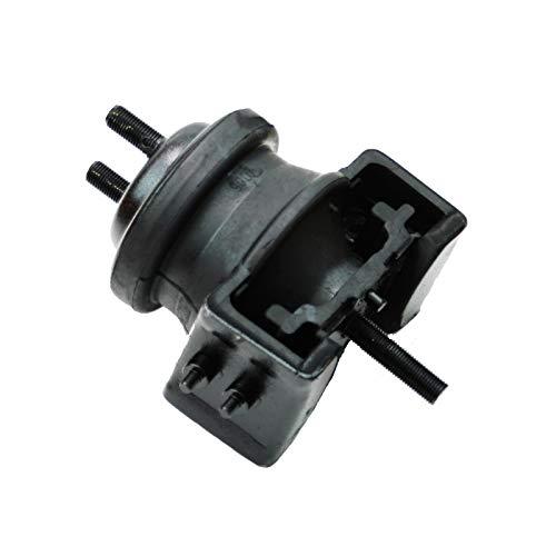 - ONNURI Front Motor Mount For Mazda Millenia 95-02 2.3L/95-96&01-02 2.5L | A6473, EM9007, 9007 - S0775