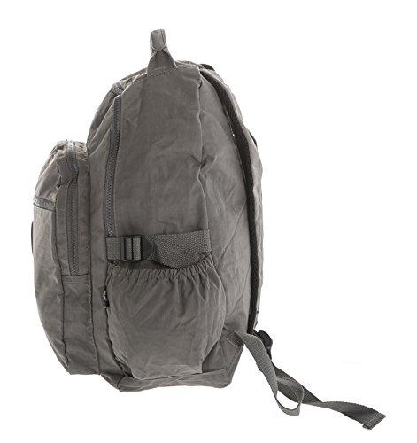 En Shop Unisexe Imperméable À Handbag Sac Violet Tailles Plusieurs Léger Tissu Big Dos znwREOxf