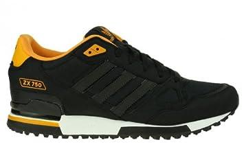 Adidas ADIDAS ZX 750 Herren ORIGINALS Sneaker Sportschuhe