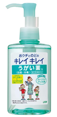 Special Pack Of 5 Cepacol Mouthwash 24 Oz B003lzpvcs