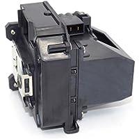 Original Manufacturer Epson Projector Lamp:V13H010L64