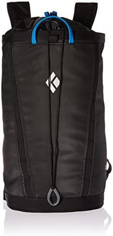 Black Diamond Unisex Creek 20-Pack