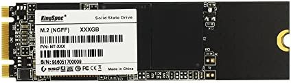 Dispositivos de almacenamiento con caché de Kezoll para Ultrabook ...