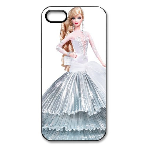 barbie-doll-personalized-hard-plastic-back-protective-case-for-iphone-5s-5
