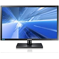 Samsung Cloud Display All-in-One Thin Client - AMD C-Series 1 GHz - Black TC241W