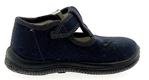 Primigi - Primigi Pimky Kinder Sandalen Blau Blau