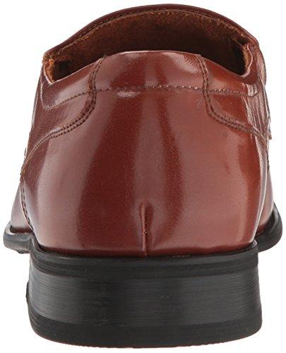 Aldo Brian Brown Men's Delli Slipper gTWdAFcnq