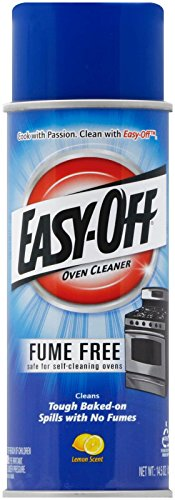 easy-off-oven-cleaner-145-oz