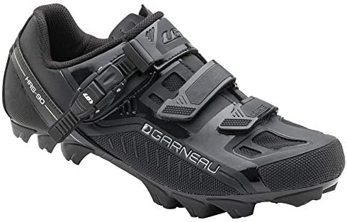 Louis Garneau Men s Slate MTB Bike Shoes