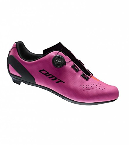Zapatillas DMT D5 Woman 2018 Rosa