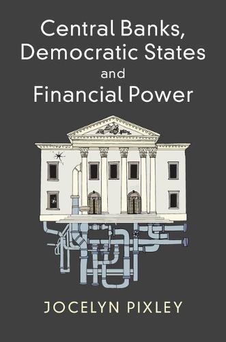 Power Financial Bank - 4