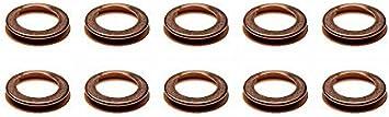 Length : 0.3x3x305mm Verakee TYUZH-ES 1PCS Y Type de Ressort Noir de mangan/èse Pression en Acier /à Ressort Fil Dia 0,3//0,4//0,5 mm Diam 3-6mm Longueur 305mm Ressort Compression en m/étal
