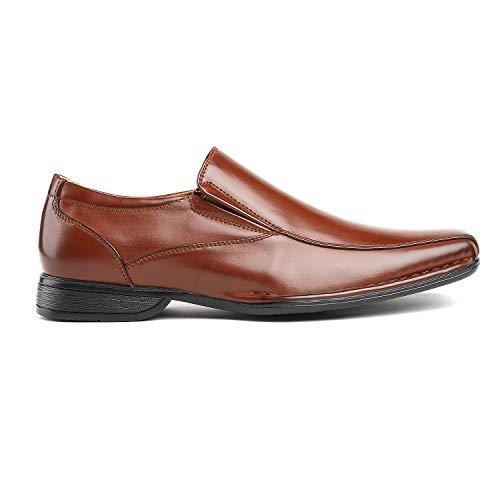 Buy budget dress shoes