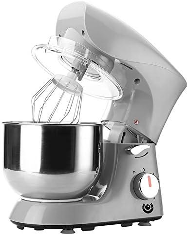 Robot de cocina batidora Cocina para amasar para mezclar eléctrica ...