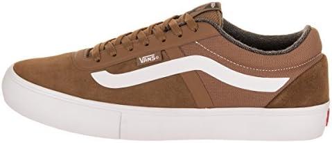 najlepiej kochany zniżka zniżka Vans Men's AV Rapidweld Pro Ermine/Black Skate Shoe 8.5 Men ...