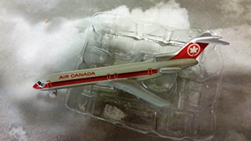 air-canada-boeing-727-200-jet-plane-1600-scale-die-cast-plane-made-in-germany-by-schabak
