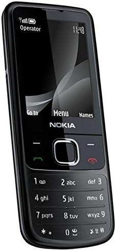 Nokia 2330 Negro - Smartphone (4,57 cm (1.8
