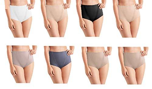 Bestselling Womans Exotic Panties