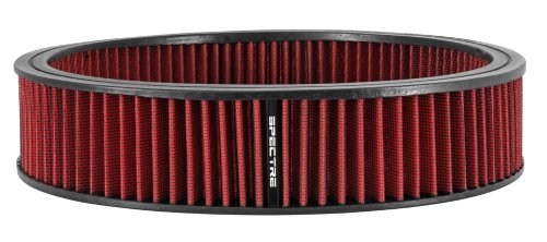 Spectre Performance HPR0136 Air Filter
