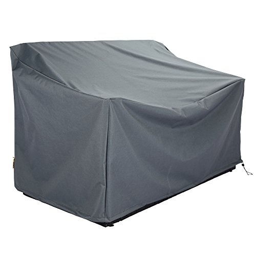 Baner Garden N87 Outdoor Furniture Cover Set Durable Fabric
