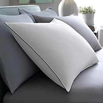Amazon Com Pacific Coast Feather Best Pillow 230 Thread